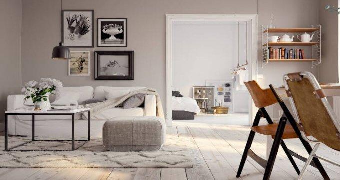 Achat / Vente programme immobilier neuf La Baule-Escoublac à deux pas du coeur de ville (44500) - Réf. 4143