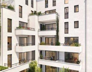 Achat / Vente programme immobilier neuf Nantes sur les bords de la Loire (44000) - Réf. 4379