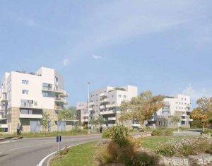 Achat / Vente programme immobilier neuf Saint-Sébastien-sur-Loire proche centre-ville (44230) - Réf. 4482