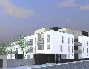 Achat / Vente programme immobilier neuf Vertou sud Loire (44120) - Réf. 1171