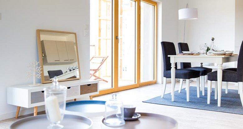 Achat / Vente programme immobilier neuf Carquefou proximité centre (44470) - Réf. 748